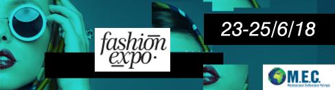 FASHION EXPO 2018B