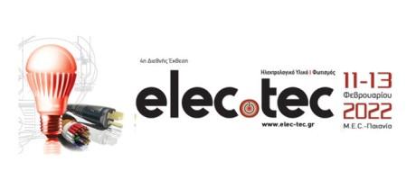 ELEC.TEC 2022